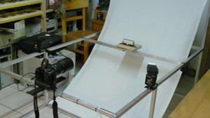 DIY Lichtbox: Fazit